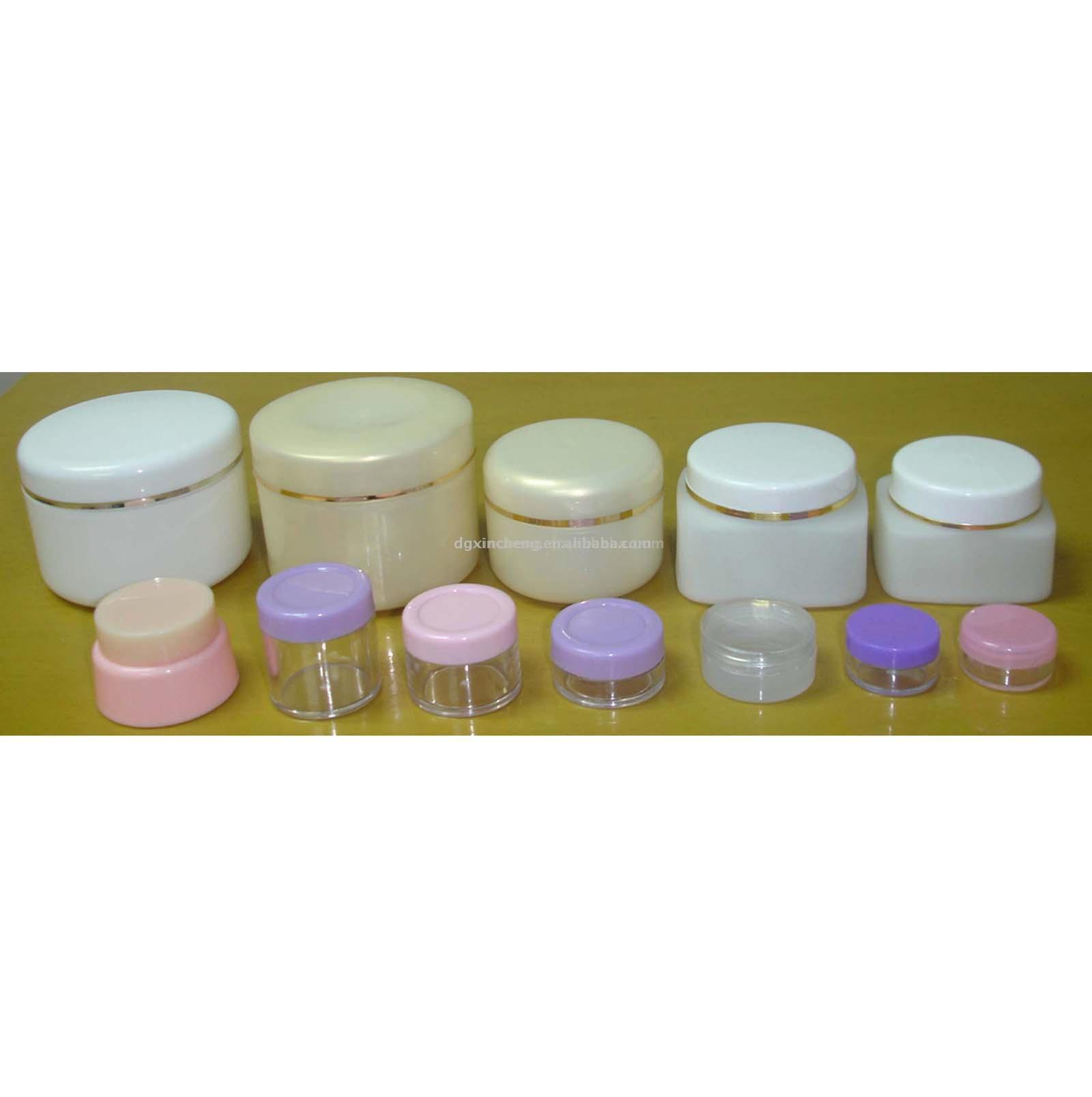 cosmetic-helesay-11