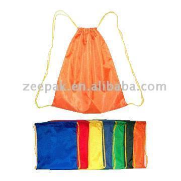 Promotion Bags (Поощрение сумки)