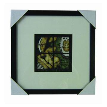 Framed  on Framed Art   Framed Art