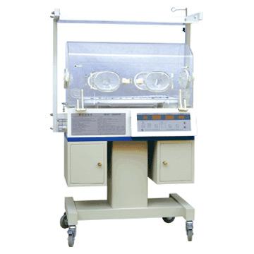Infant Incubator (Детей инкубатор)
