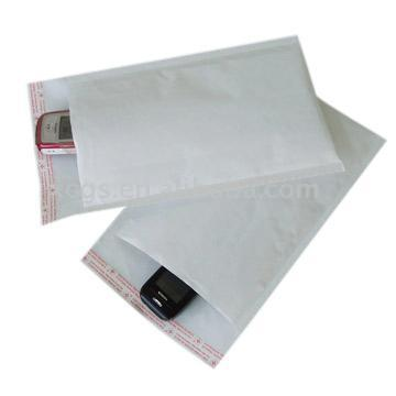 Bubble Mailer Envelope (Bubble Mailer Envelope)