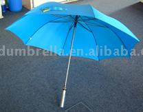Straight Umbrella (Прямо Umbrella)