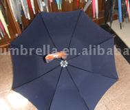 Golf Umbrella (Golf Umbrella)