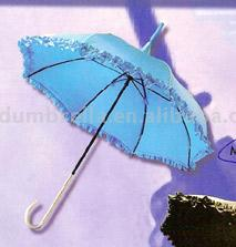 Craft Umbrella (Ремесло Umbrella)