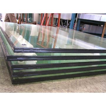 Hollow Glass (Insulated glass) (Hollow Glass (стеклопакеты))