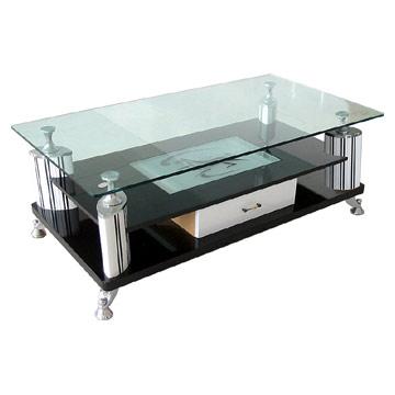 Furniture Glass (Мебель стекло)