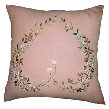Cushion Cover (Чехлы)