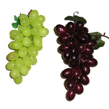 Künstliche Früchte (Künstliche Früchte)