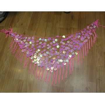 Fashion Shawl (Платок моды)