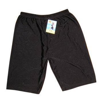 Beach Shorts (Beach Shorts)