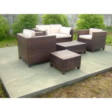 Rattan Furniture (Мебель из ротанга)