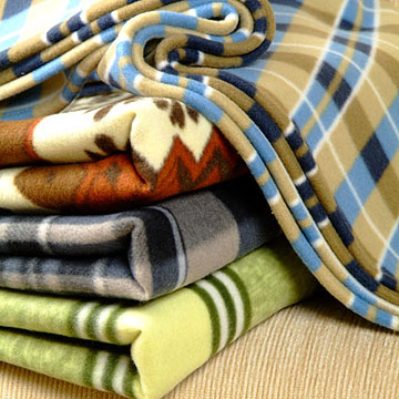 Healthy Blankets (Здоровый Одеяло)