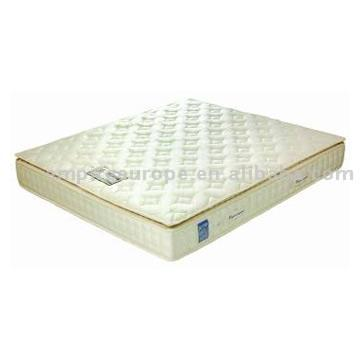 Princess Anne Mattress
