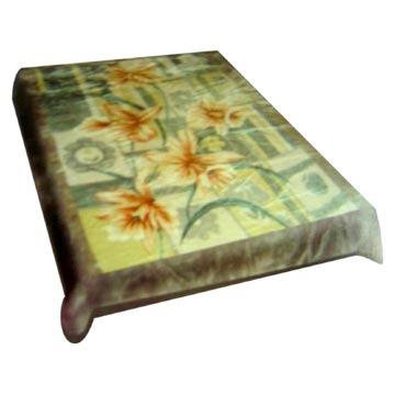 Acrylic Blanket (Акриловые Одеяло)