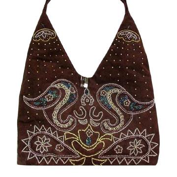 Брендовые итальянские сумки интернет. мы предлагаем купить итальянскую сумку.