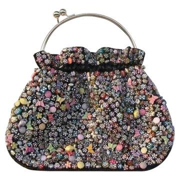 Для этой сумочки например
