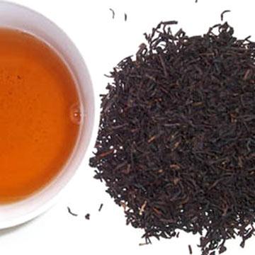 Keemun Congou Black Tea (K mun Congou Черный чай)