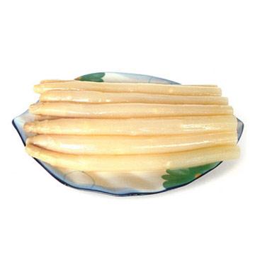 Canned Asparagus (Консервы Спаржа)
