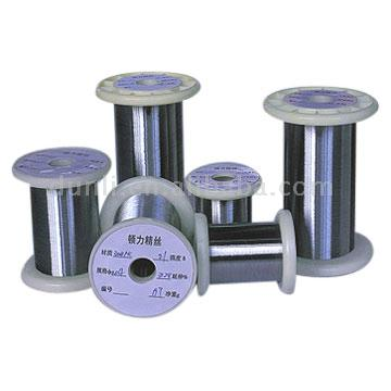 Metal Yarn (0.018mm 0.035mm 0.040mm 0.050mm)