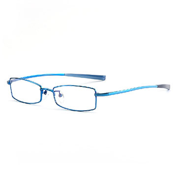 Titanium Eyeglasses Frame