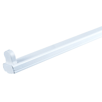 Elaborate Fluorescent Lighting Fixture (Elaborer des appareils d`éclairage fluorescent)