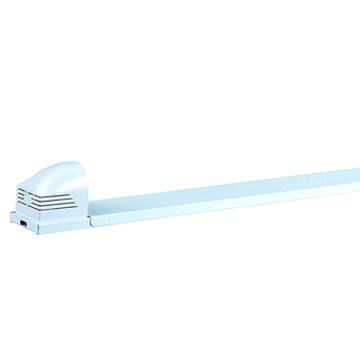 Super-Slim Electronic Fluorescent Lighting Fixture (Super-Slim électronique d`appareils d`éclairage fluorescent)