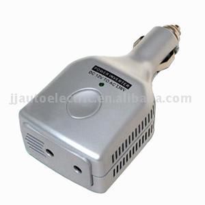 Australian Style Plug