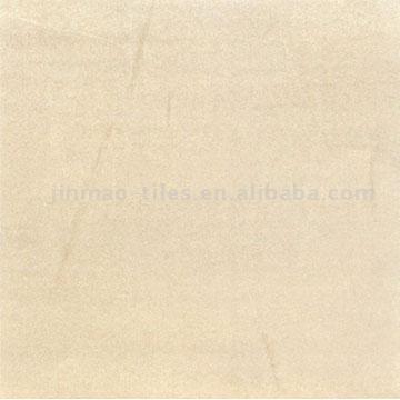 Antique Tile (Античный плитки)