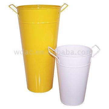 Vases (Ваз)