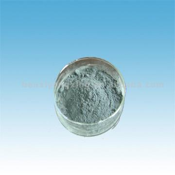 Molybdenum Powder (Молибден порошковые)
