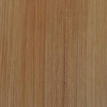 Laminated Flooring (Полы ламинированные)