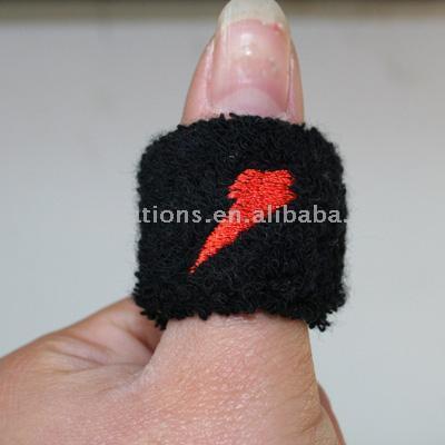 Thumb Sweatband (Thumb Sweatband)