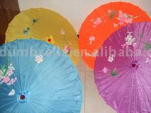Craft Umbrella (Craft Umbrella)