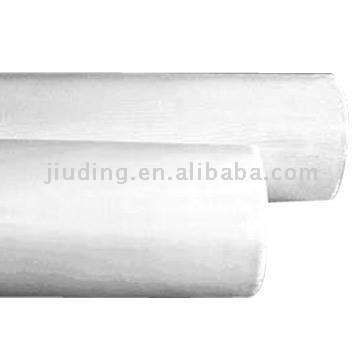 E-Glass Fiber Fabric ( E-Glass Fiber Fabric)