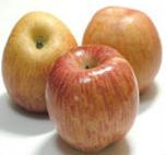 Apples (Яблоки)