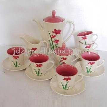 Coffee / Tea Sets