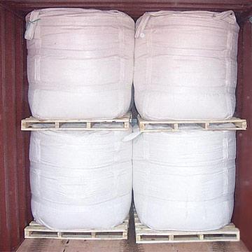 Cyanuric Acid (Циануровая кислота)