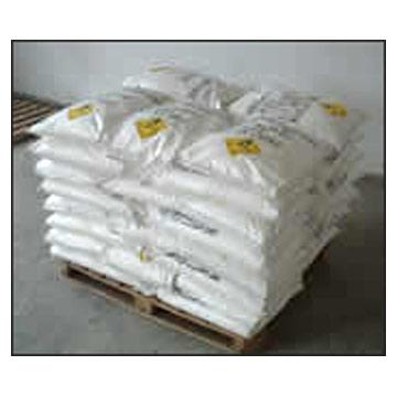 Sodium Percarbonate (Натрий перкарбонат)