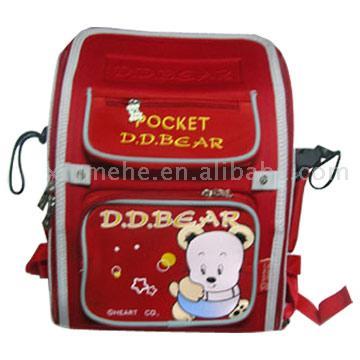 Schoolbag (Школьный)
