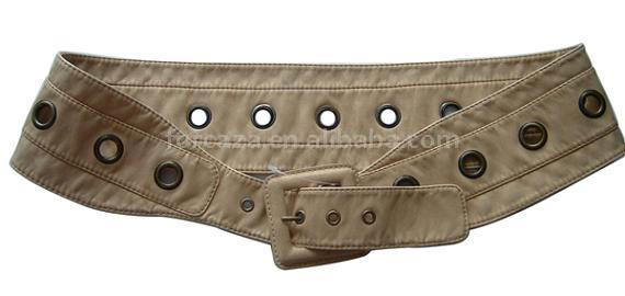 Fashion Belt (Пояс моды)