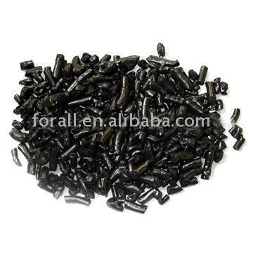 Coal Tar Pitch (Kohlenteerpech)