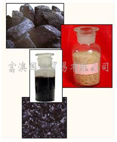 Industrial Naphthalene (Промышленные Нафталин)