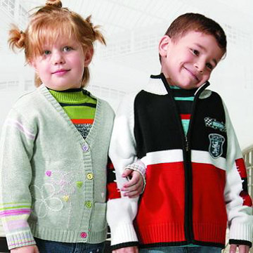 Kids` Clothing