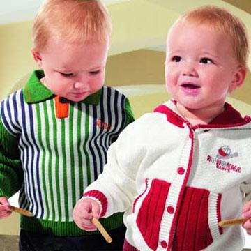 Infant Wear (Детей Wear)