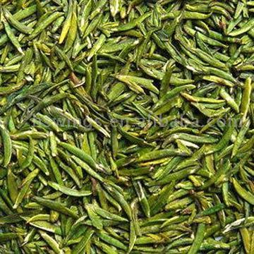Huangshan Maofeng Tea (Huangshan Maofeng Tee)