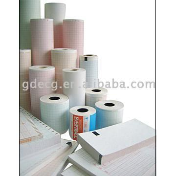 Medical Paper (Медицинская бумаги)