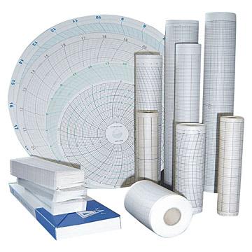 Industrial Paper (Промышленные бумаги)