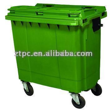 plastic storage bins at Target - Target.com : Furniture, Baby