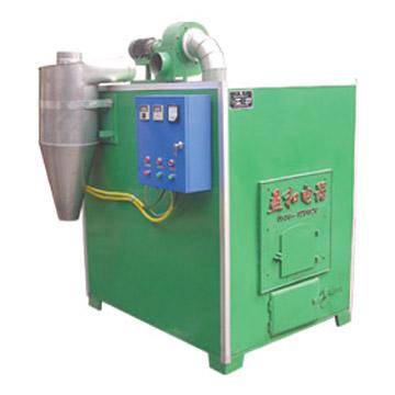 Greenhouse Heater (Парниковый отопление)