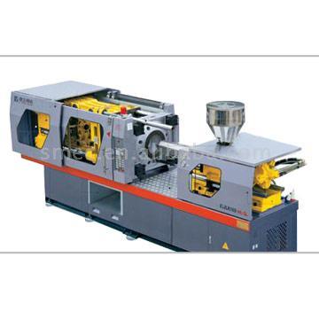 Computer-Controlled Precise Injection Molding Machine (Управляемые компьютером Точные Термопластавтоматов)